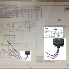 240 To 24 Volt Transformer Wiring Diagram Sony Xplod Cdx Gt23w 5kw W/line Voltage Therm Heater Controlled From Nest - Page 2 — Heating Help: The Wall