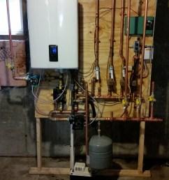 navien piping diagram wiring diagrams bradford white piping diagrams critique navien nhb 80 installation heating help [ 2988 x 5312 Pixel ]