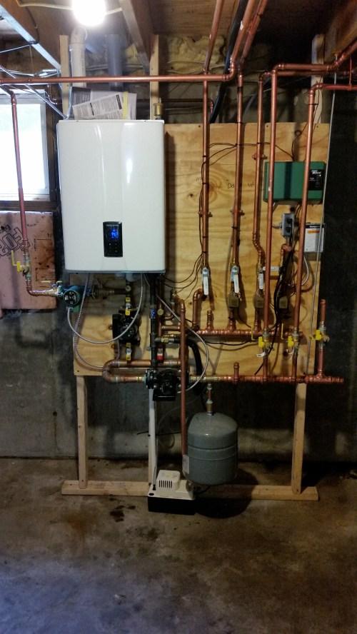 small resolution of navien piping diagram wiring diagrams bradford white piping diagrams critique navien nhb 80 installation heating help