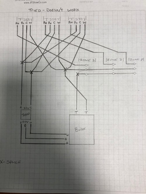 small resolution of  ecobee wiring diagram wire on honeywell wiring diagram delavan wiring diagram braeburn wiring diagram
