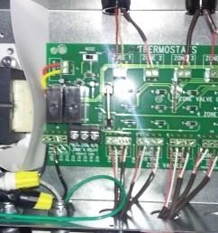 taco zvc404 wiring wiring diagram mega taco zvc404 exp wiring diagram [ 3264 x 1836 Pixel ]