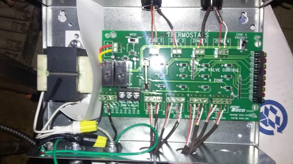 medium resolution of taco zvc404 wiring wiring diagram mega taco zvc404 exp wiring diagram