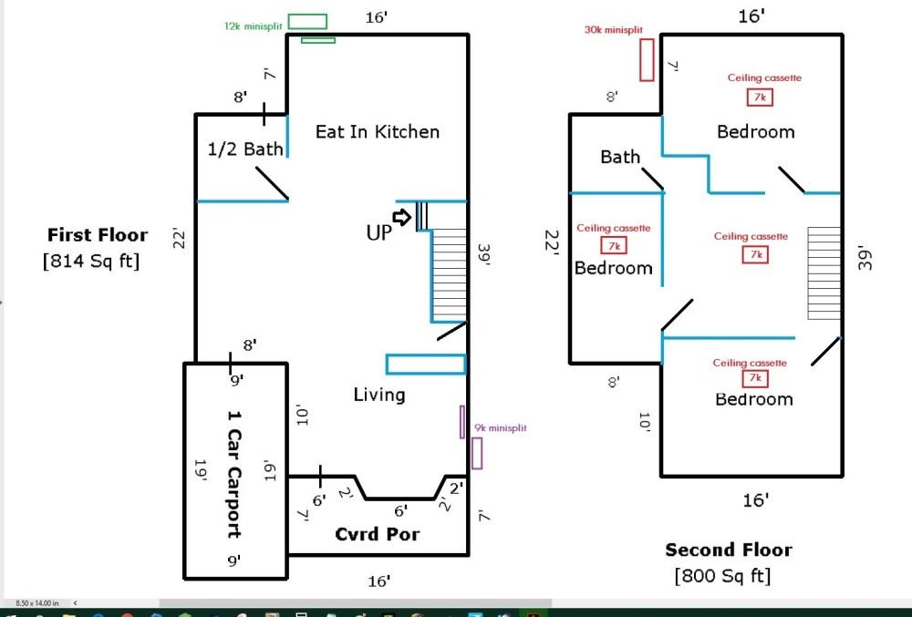 medium resolution of floorb jpg 176 3k