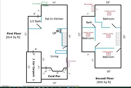 small resolution of floorb jpg 176 3k