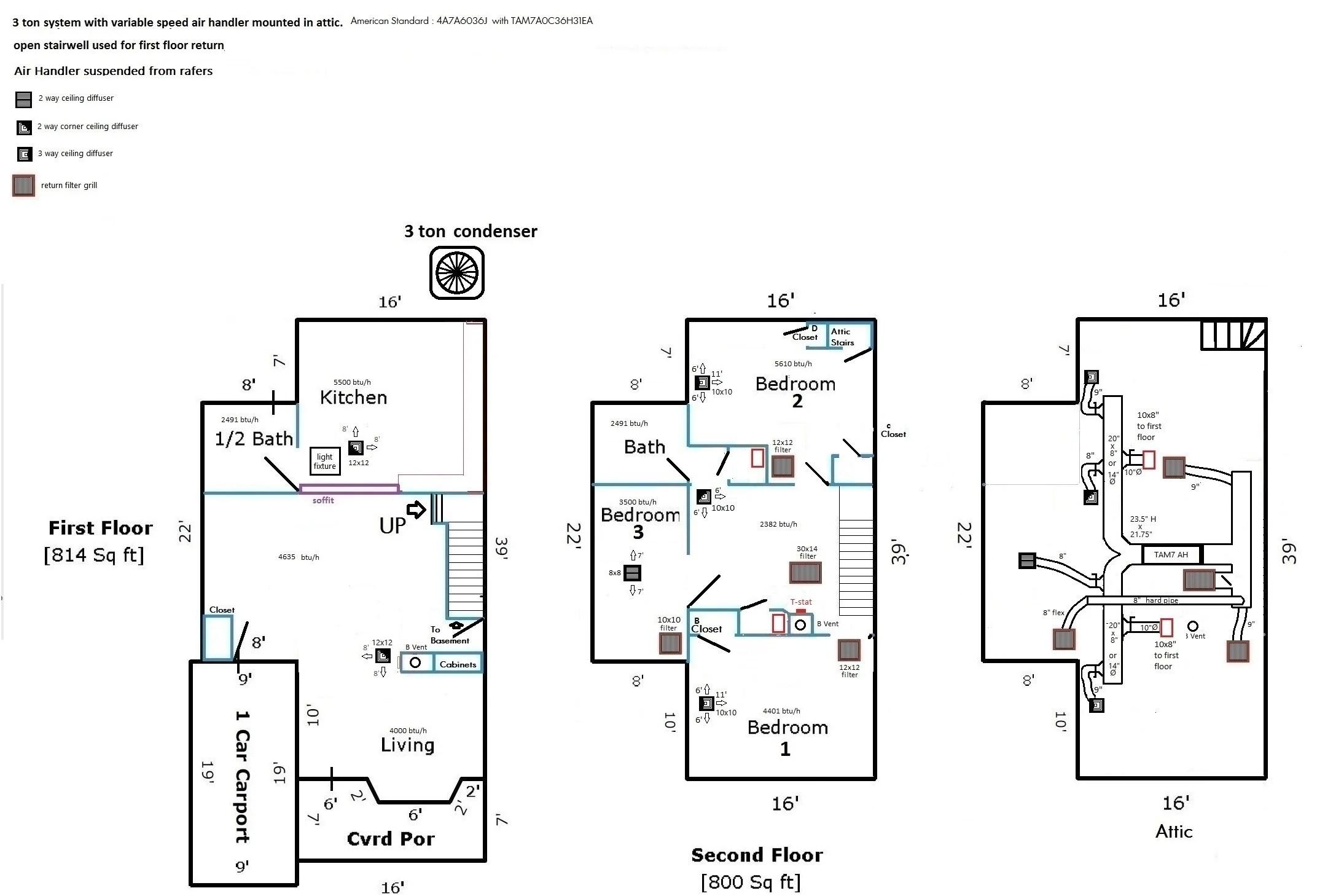 Klimaire Mini Split Wiring Diagram Auto Electrical