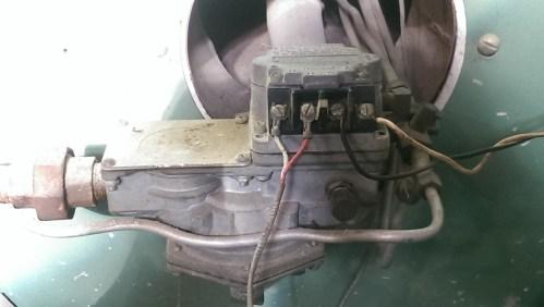 small resolution of 0 share on google powerpile vs8178c 1010 gas valve