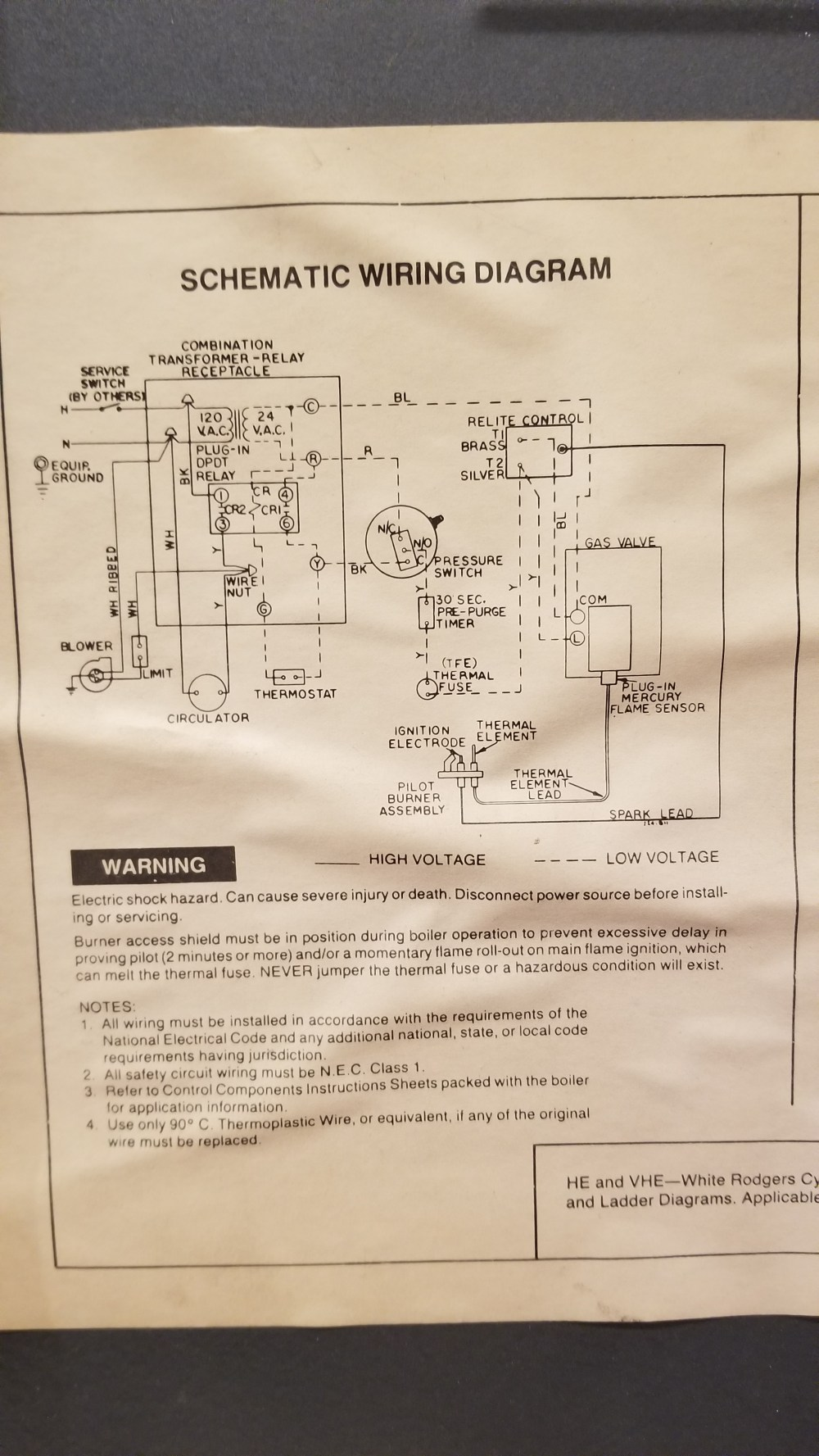medium resolution of and this is one of the wiring diagrams from honeywell that seemed to match what i am trying to do eliminating the third zone valve and thermostat