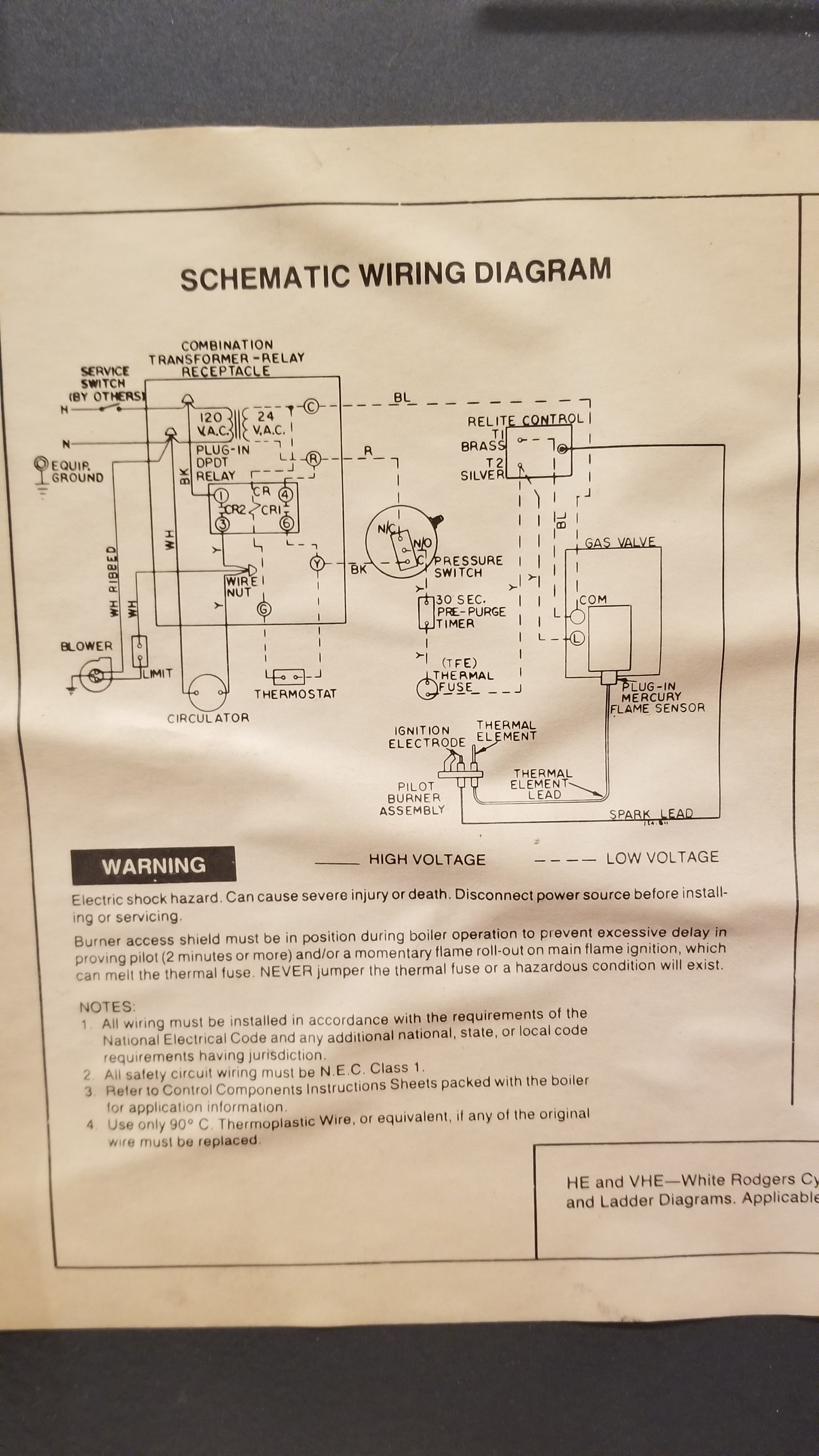 hight resolution of and this is one of the wiring diagrams from honeywell that seemed to match what i am trying to do eliminating the third zone valve and thermostat