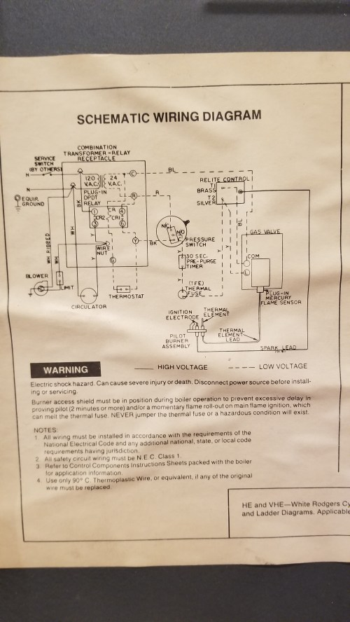 small resolution of and this is one of the wiring diagrams from honeywell that seemed to match what i am trying to do eliminating the third zone valve and thermostat