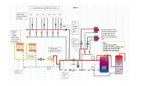 small resolution of 2 boiler piping diagram