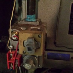 Gas Furnace Keeps Turning On And Off Simplicity Landlord Dlx Wiring Diagram Hydro Therm Boiler Flame Keep  Heating Help
