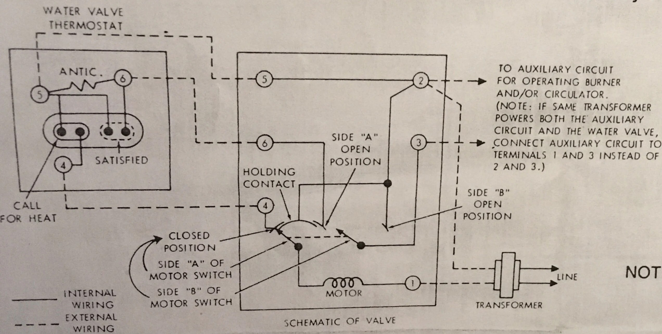 Motor Wiring Diagram Additionally Water Heater 220 Volt Wiring Diagram
