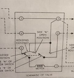 also included here is the wiring schematic for the relay i m particularly concerned about having two transformers in the same system  [ 2544 x 1284 Pixel ]