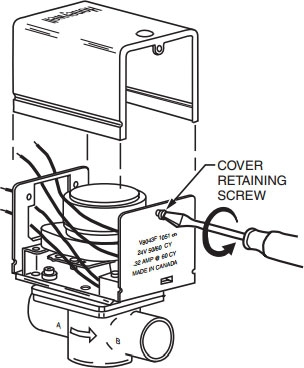 Taco Cartridge Circulator 007 F5 Wiring Diagram : 47