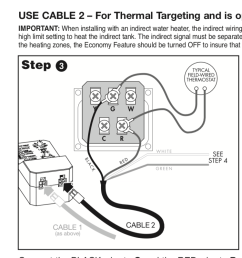 separate indirect dhw signal from taco sr503 heating help the on taco zone control  [ 750 x 1334 Pixel ]