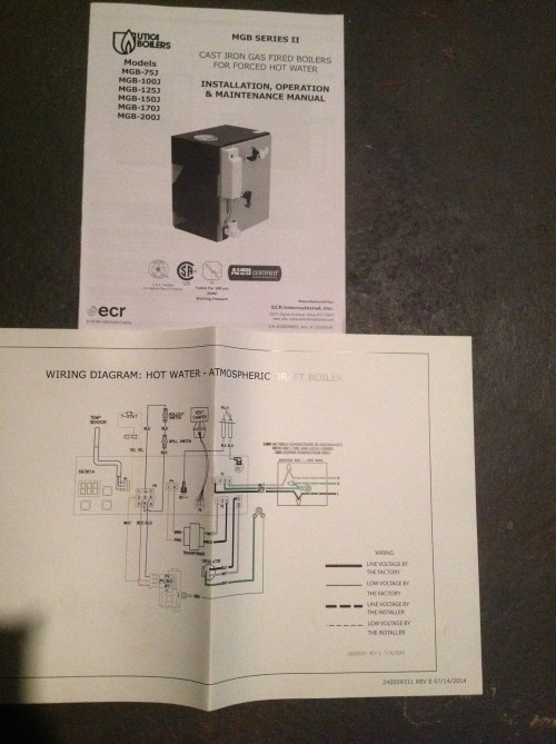 small resolution of raven scs 4400 wiring diagram wiring diagrams schematics tractor trailer wiring harness diagram cool raven