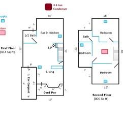 Daikin Split Ac 1 5 Ton Wiring Diagram Interactive Venn 2 Circles Mini Auto