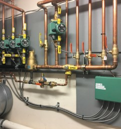runtal piping diagram new heating zone with runtal radiators page 2 heating [ 4032 x 3024 Pixel ]