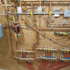 Viessmann Boiler Wiring Diagrams 3 Phase Dol Starter Control Diagram Help With New  Heating The Wall