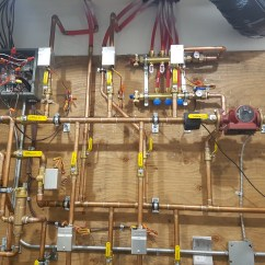 Viessmann Boiler Wiring Diagrams Dpst Switch Diagram Help With New — Heating Help: The Wall