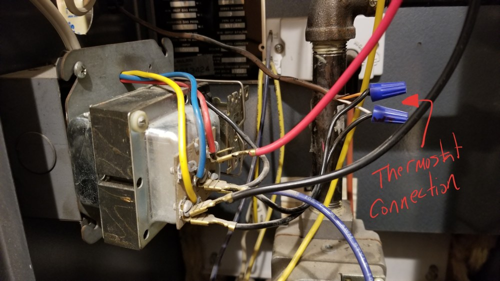medium resolution of honeywell v8043e wiring diagram wiring diagram view adding zone valves to weil mcclain he boiler heating