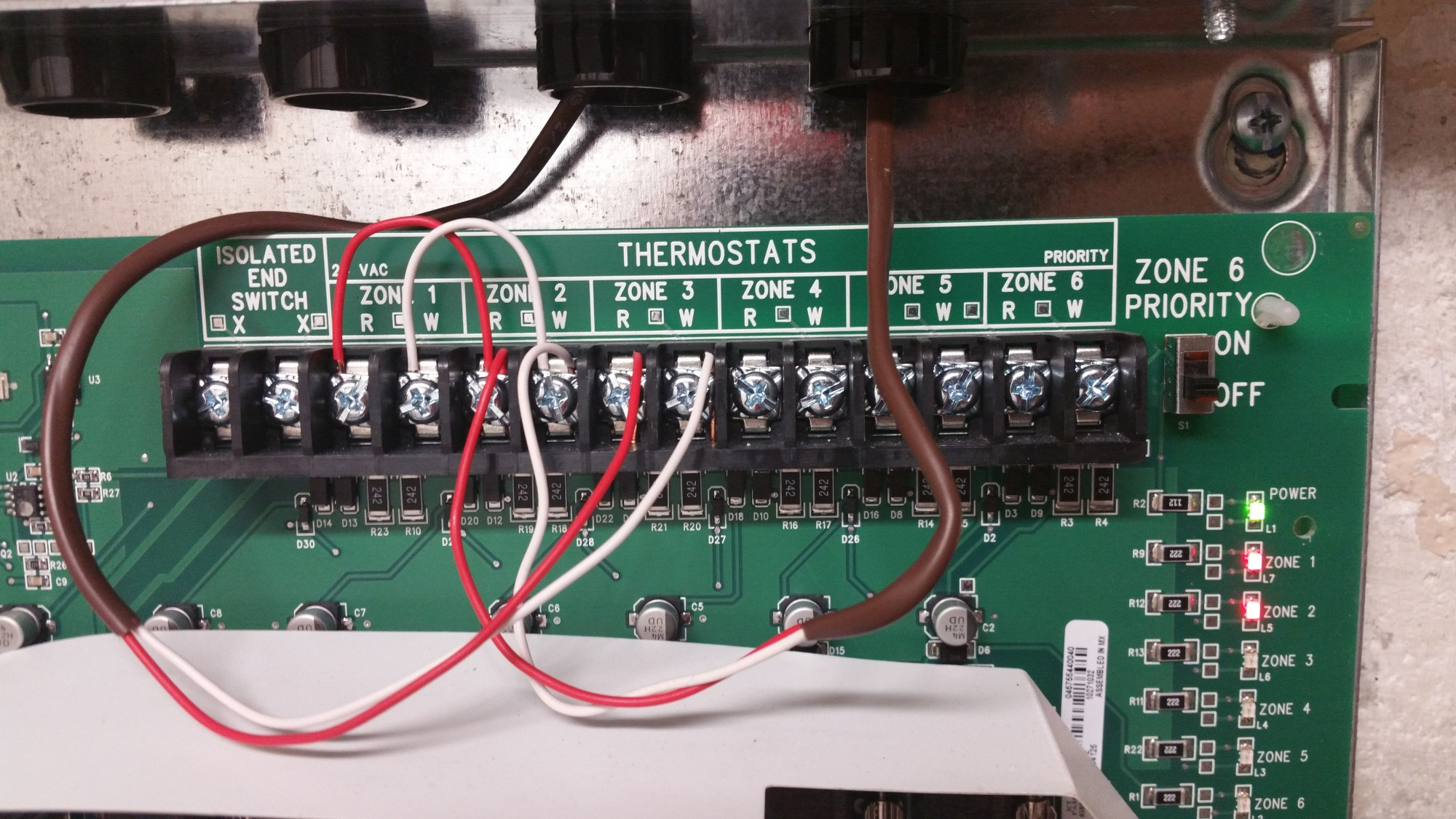 hight resolution of can i safely jump inputs on taco 6 zone relay u2014 heating help the walli