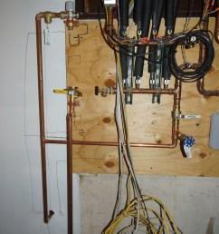 radiant floor heating zone valves images [ 3265 x 4898 Pixel ]