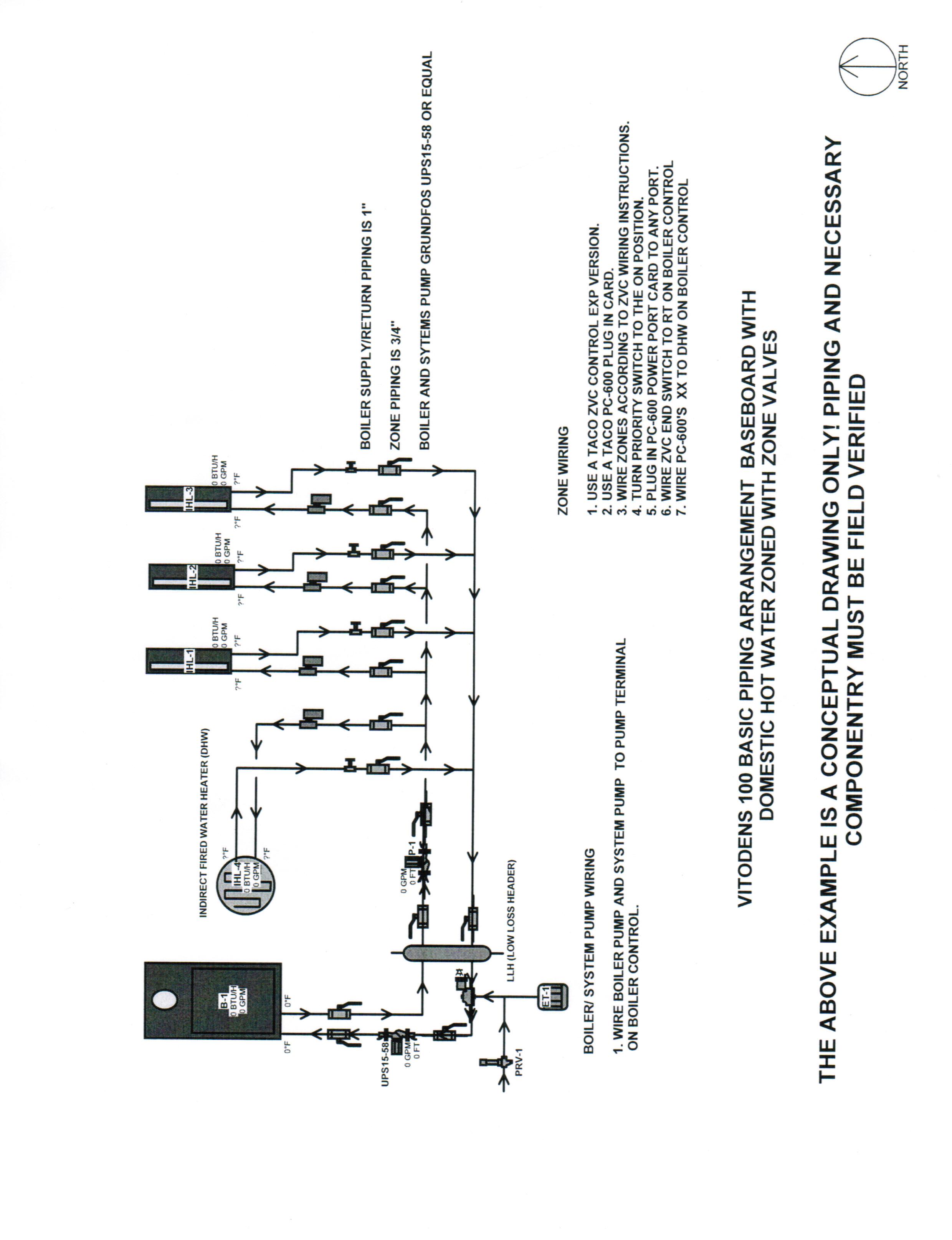 1990 Yamaha Xt 600 Wiring Diagram