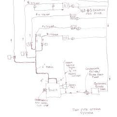 Mcdonnell Miller Low Water Cutoff Wiring Diagram 1995 Mazda Protege Radio Diagrams Friendship Bracelet