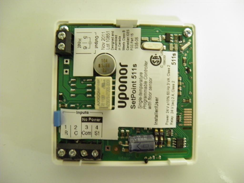taco sentry zone valve wiring diagram 2009 nissan altima bose stereo 570 control