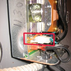 Molex Wiring Diagram Parts Of A Submarine Issues With & Replacement Honeywell L8148e Aquastat — Heating Help: The Wall