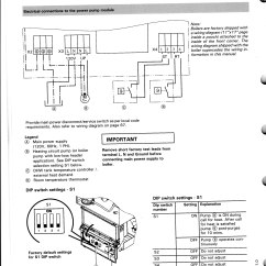 Viessmann Boiler Wiring Diagrams Ranco Electronic Temperature Control Diagram Primary Pump On All The Time Heating Help Wall Vitodens Elec For Jpg 0b