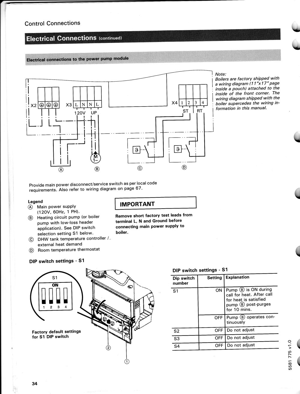 medium resolution of volt heater wiring diagram image wiring 120v electric baseboard heater wiring diagram solidfonts on 240 volt