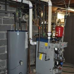 Gas Steam Boiler Wiring Diagram John Deere 316 Utica Schematic Library