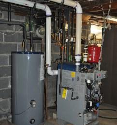 utica boiler repair parts pictures utica gas boiler service manual  [ 2848 x 4288 Pixel ]