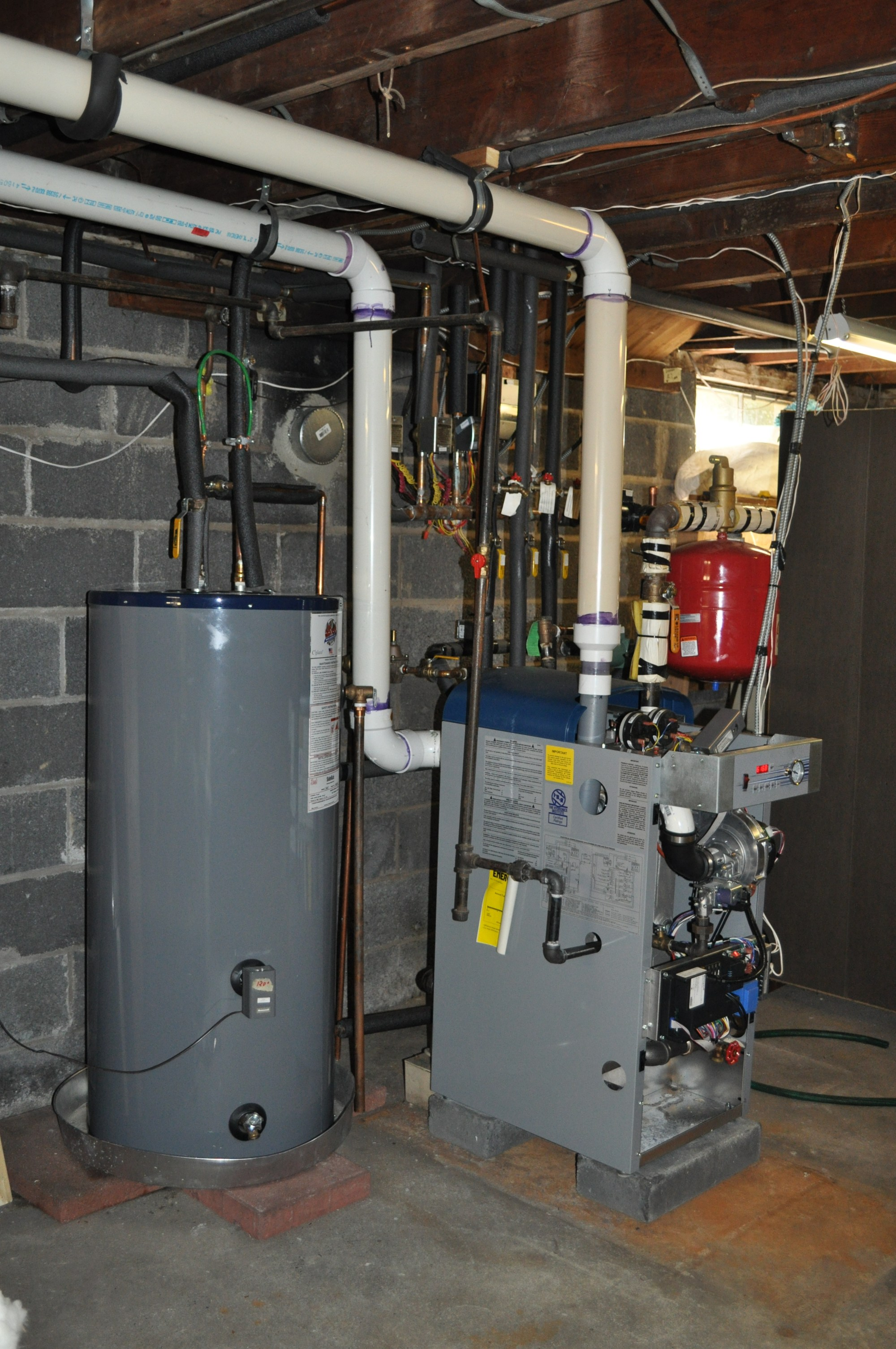 hight resolution of utica boiler repair parts pictures utica gas boiler service manual