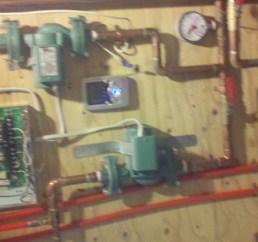 taco pumps and zone valves wiring with sr503 relay u2014 heating help2012 10 12 12 02 03 342 jpg 0b st heating help the wall heatinghelp com [ 3264 x 1840 Pixel ]