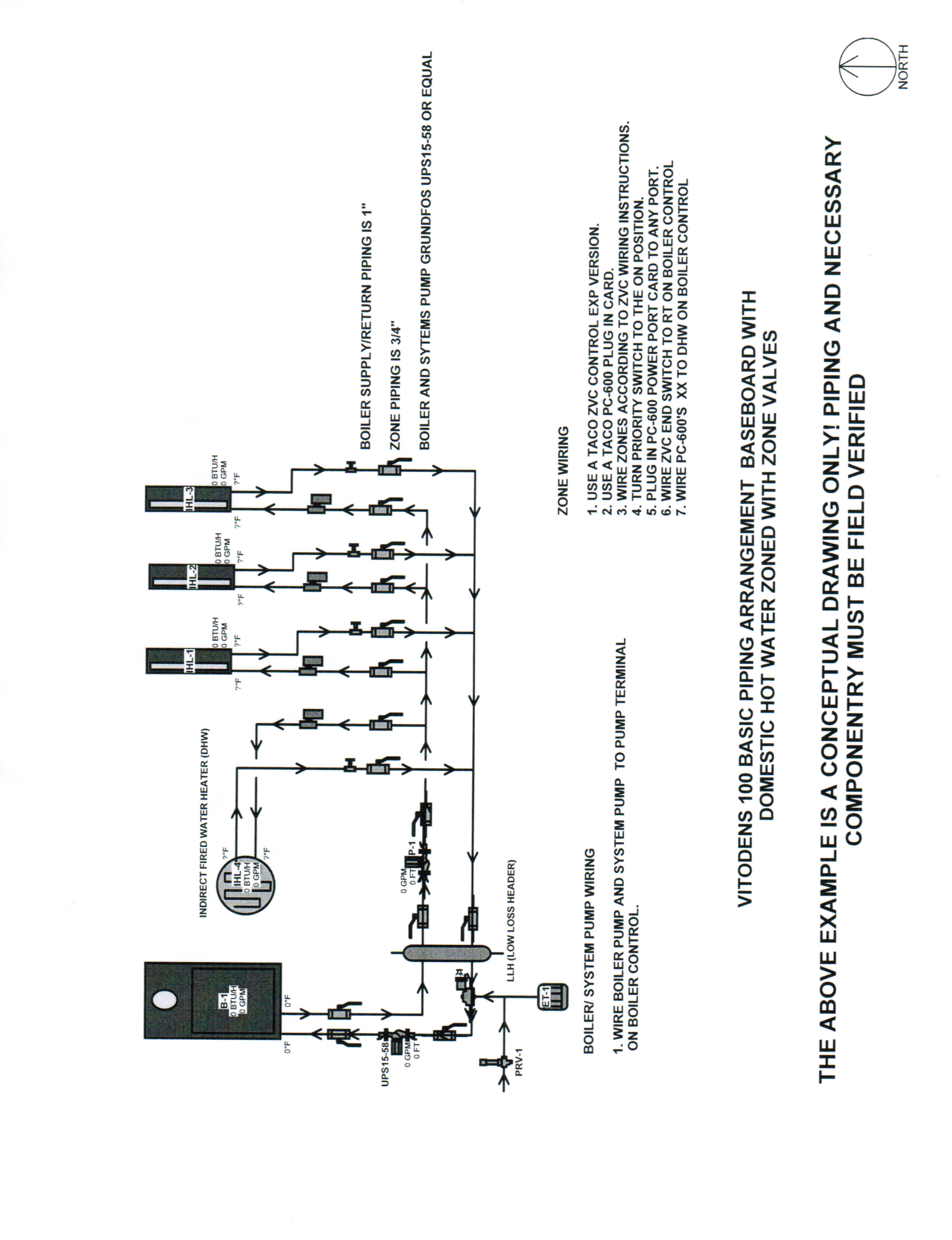 viessmann boiler wiring diagrams 1999 ford mustang fuel pump diagram  heating help the wall