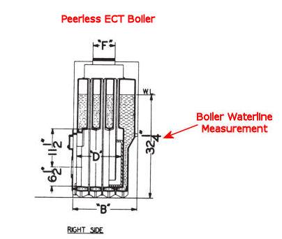 Geothermal Heat Pumps Geothermal Gradient Wiring Diagram
