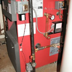 Crown Steam Boiler Wiring Diagram How To Wire A 2 Way Switch New Yorker Weil Mclain