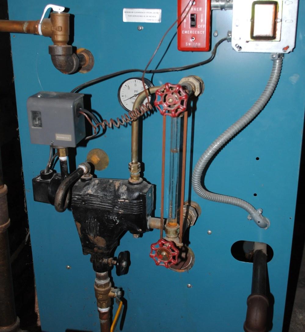 medium resolution of boiler jpg 0b