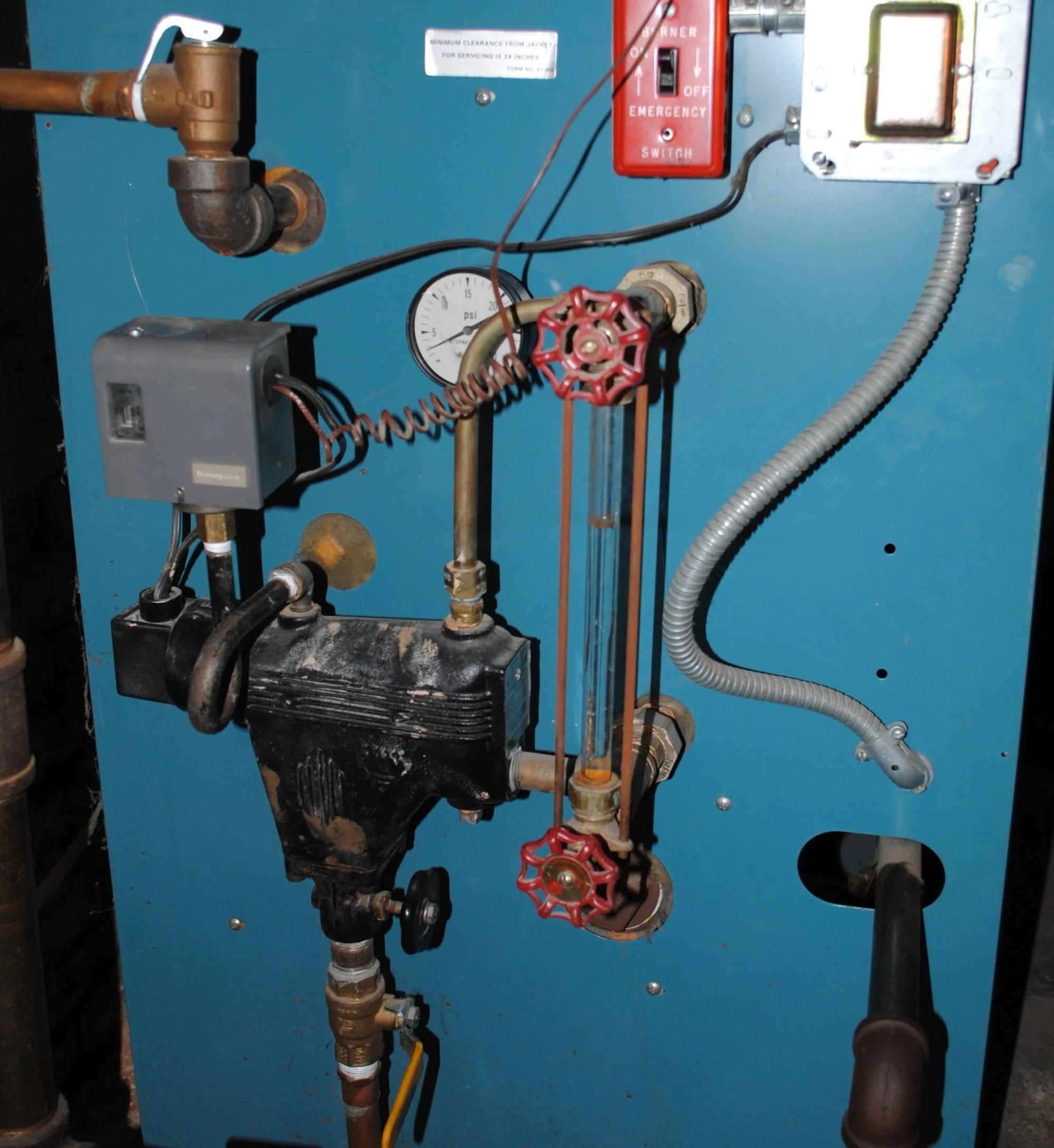 hight resolution of boiler jpg 0b