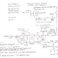 Tankless Water Heater Piping Diagram Rj45 To Rj11 Converter Wiring Navien Boiler Loop Burnham Diagrams