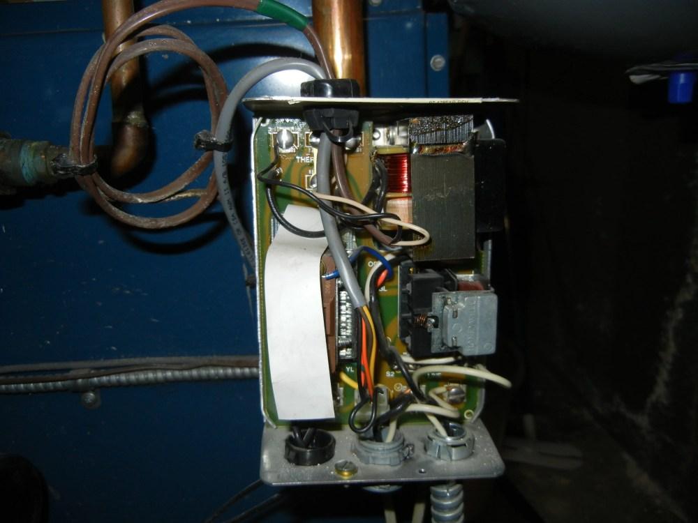 medium resolution of kiefer built trailer wiring diagram wiring diagram