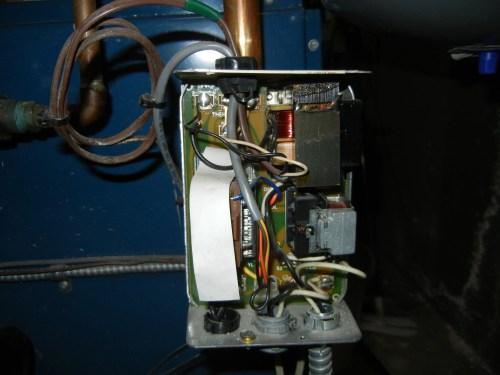 small resolution of kiefer built trailer wiring diagram wiring diagram