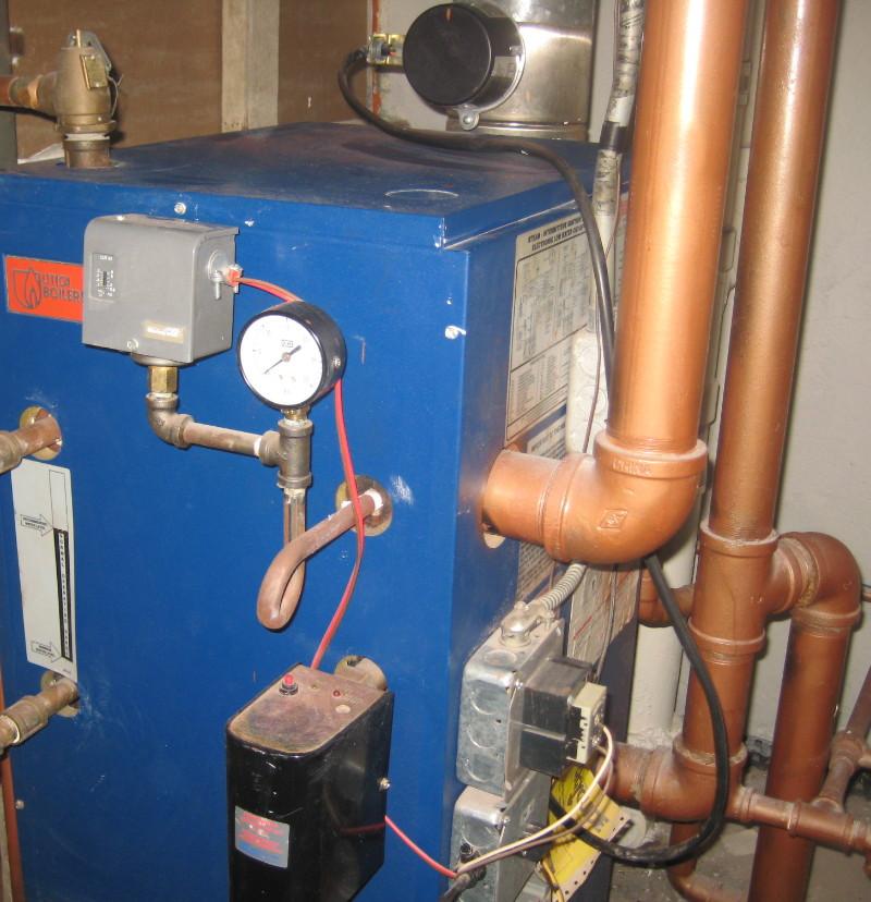 electric boiler wiring diagrams 2004 hyundai santa fe ac diagram utica great installation of data schema rh 1 diehoehle derloewen de