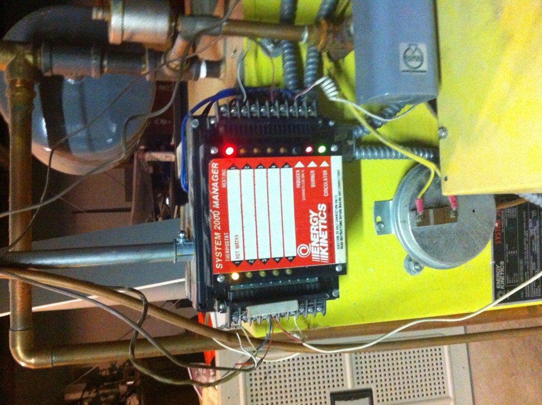 medium resolution of energy kinetics wiring diagram wiring diagram data schema energy kinetics wiring diagram
