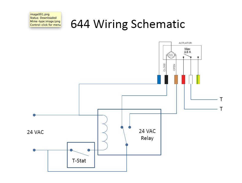 redarc bcdc charger wiring diagram two amp rib relay ribu1c electrical switch ~ elsalvadorla