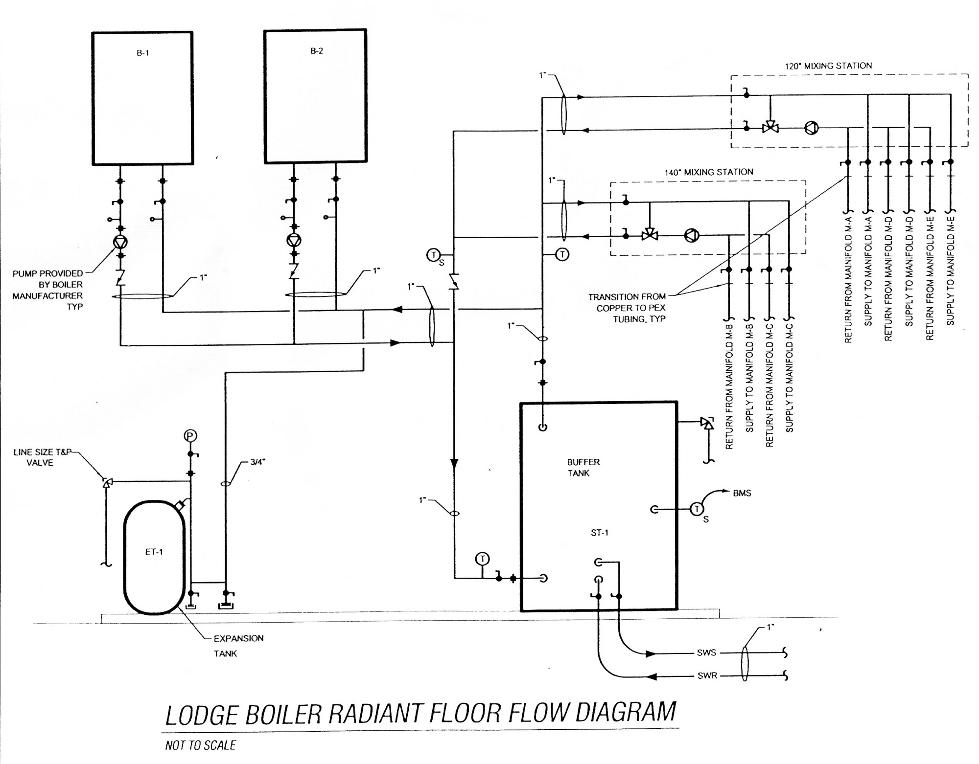 hight resolution of  wood boiler piping diagrams buffer tank piping u2014 heating help the wallboiler jpg 0b