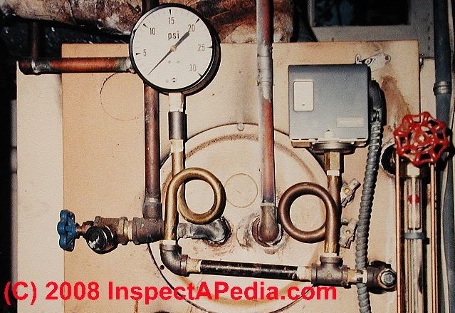 Honeywell Zone Control Wiring Diagram Boiler Question Heating Help The Wall